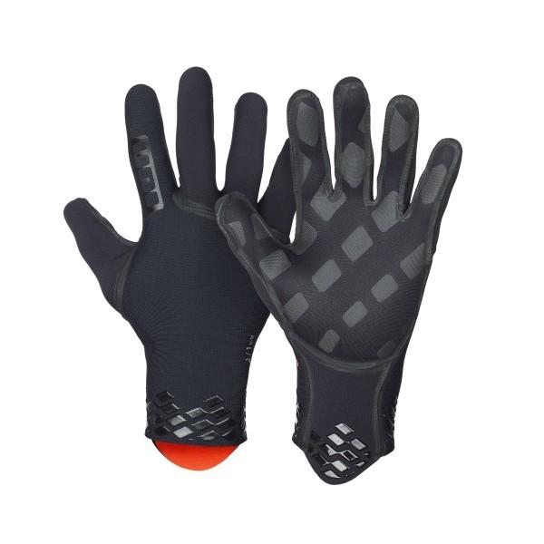 Ion neopreen glove 2.1