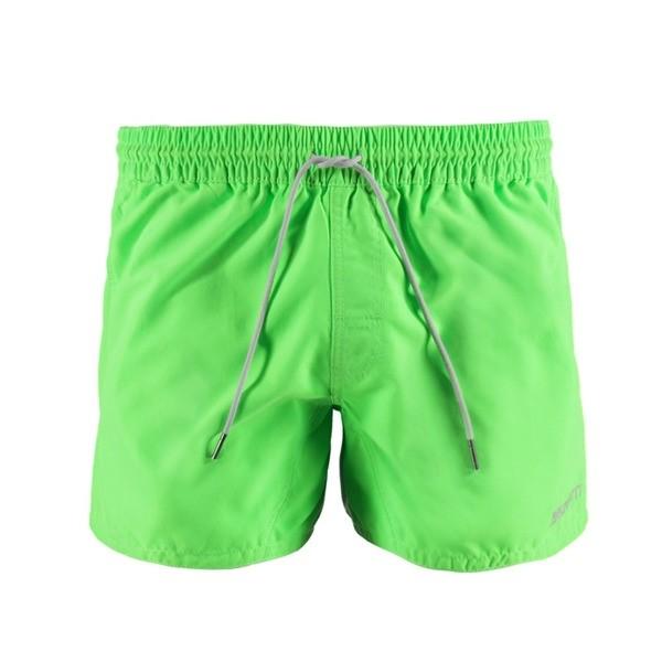 Brunotti heren zwemshort Crunot