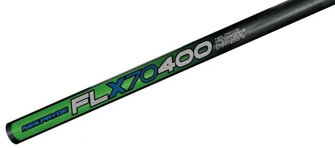 Neilpryde FLX 70 % SDM carbon mast