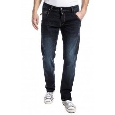 TimeZone heren jeans Harold TZ
