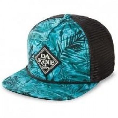 Dakine Trucker cap Classic Diamond
