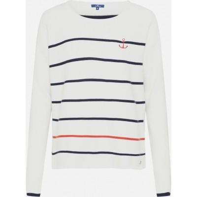 Tomtailor dames sweater