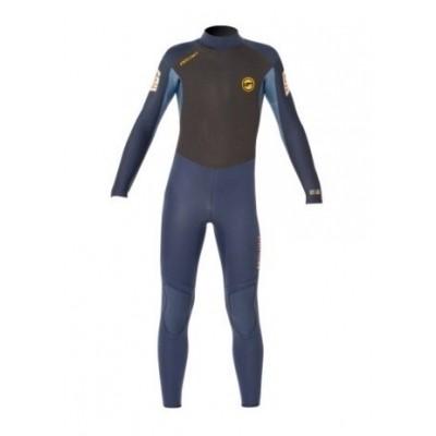 Foto van Prolimit Junior wetsuit 5/3 Grommet