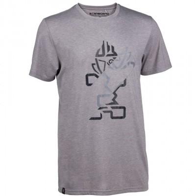 Foto van Starboard Tiki t'shirt