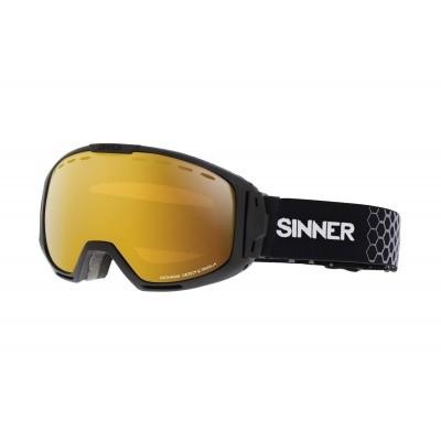 Skibril snowboardbril Mohawk