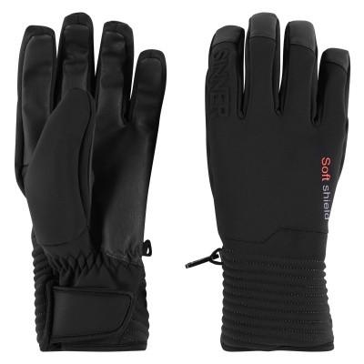 Sinner handschoenen Ski Mont
