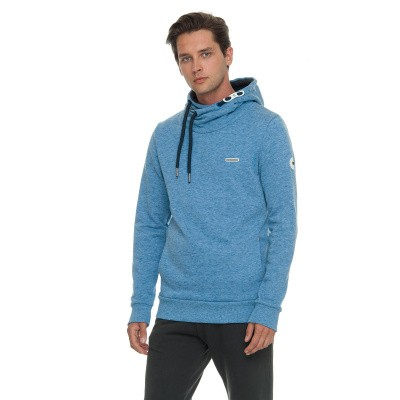 Ragwear heren sweater Beat