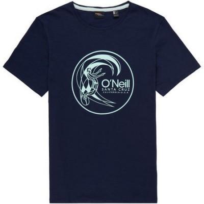 Foto van O'Neill Circle Surfer T-Shirt