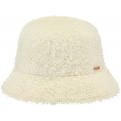 Barts dames wintermuts Lavaters Hat