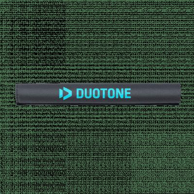 Foto van Duotone dakdrager beschermers