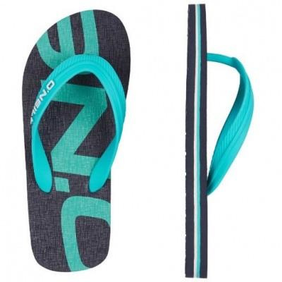 O'Neill jongens Logo Profile slipper