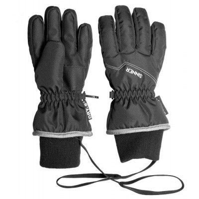 Kinderski-handschoenen Phoenix