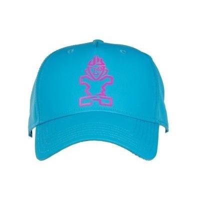 Foto van Starboard dames Tiki Logo cap