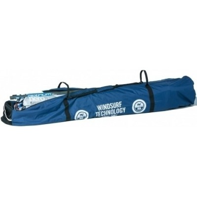 Foto van North Sails Quiver Flight Light Bag
