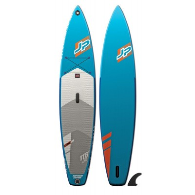 Foto van JP Australia Cruise Wind-Sup Air SE