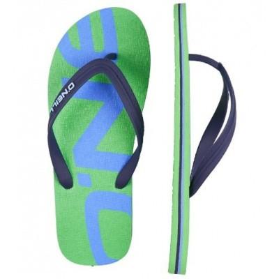 Foto van O'Neill heren slipper Profile Logo