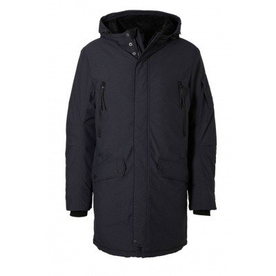 Tom Tailor heren winterjas parka