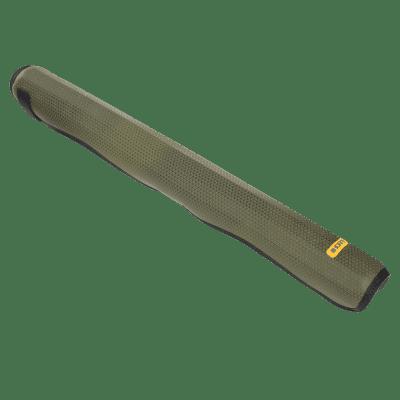 Ion mast board protector