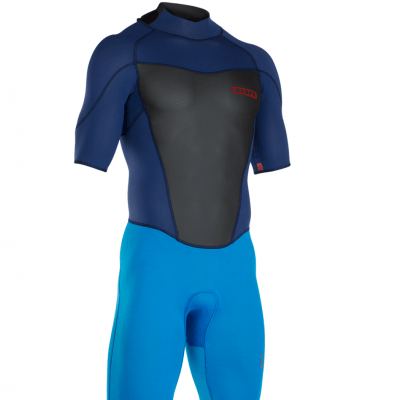 Foto van Ion wetsuit Strike Element Shorty