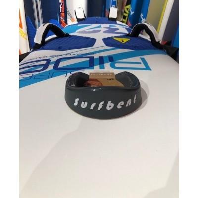 Foto van Surfbent board nose beschermer