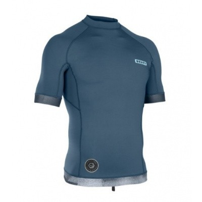 Foto van Ion heren Lycra shirt