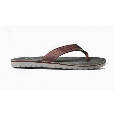 Reef heren slipper Voyage LE