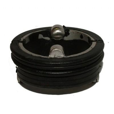 Foto van Prolimit Split ring voor RDM extension