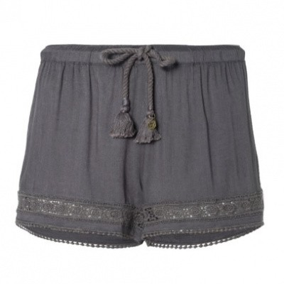 Foto van Brunotti dames short Bubble