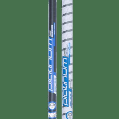 NorthSails Platinum 100% SDM mast