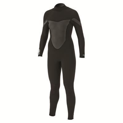 Prolimit dames wetsuit Fire-X 5/3 2018