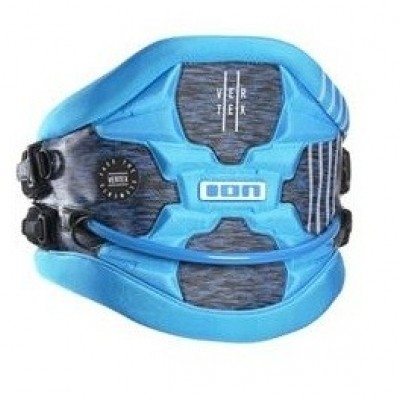 Foto van Ion kite waist harness Vertex