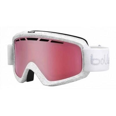 Bolle Goggle Nova ll mat white