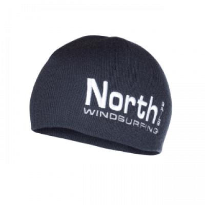 Foto van North Logo muts