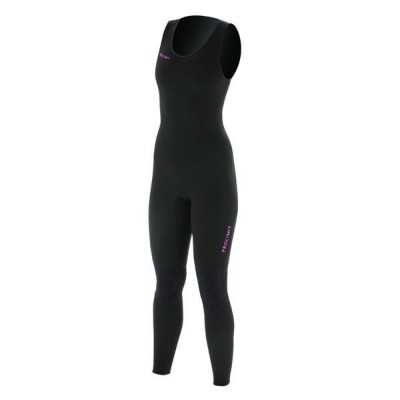 Foto van Prolimit dames SUP neopreen Long John