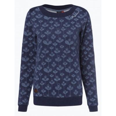 Ragwear dames sweater Tashi