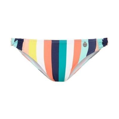 Foto van Beachlife Candy Stripe bikinibroekje