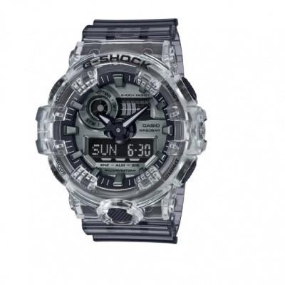 Foto van G-Shock horloge GA-700SK-1AER
