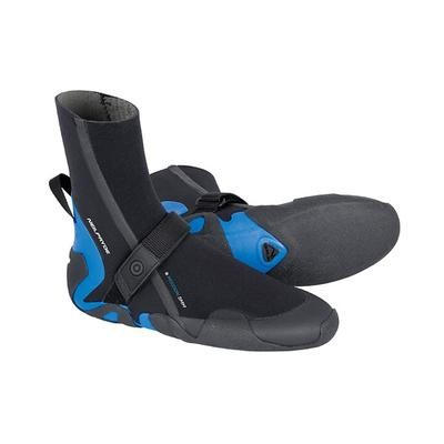 Foto van Neilpryde Mission surfboot 5 mm.