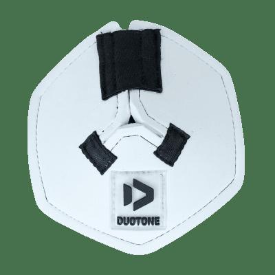 Foto van Duotone mast/base protector