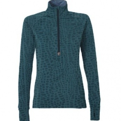 Foto van Brunotti Aquila fleece