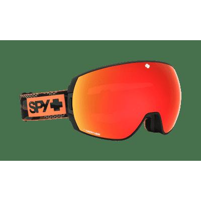 Spy Goggle Legacy