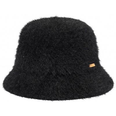 Barts dames wintermuts Lavatera Hat