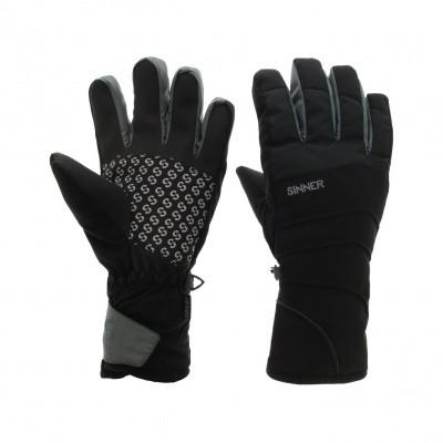 Sinner Ski handschoen Tremblant