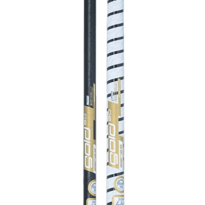North Sails Gold SDM mast 90%