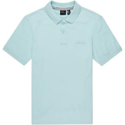 O'Neill Piqué Polo shirt