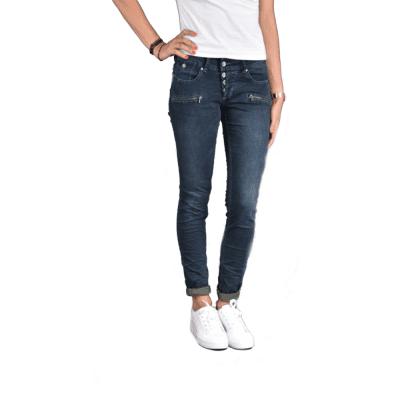 Buena Vista dames jeans Malibu Stretch