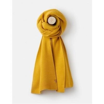Joules dames Pemberton Crinkle Sjaal