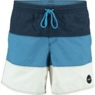 Foto van O'Neill boardshort Cross step