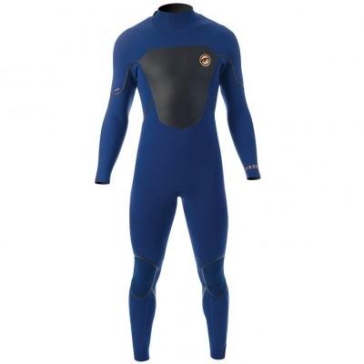 Prolimit wetsuit Predator FWB 6-5