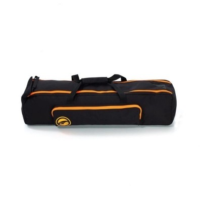 ​Prolimit Gear bag Formula